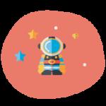 robot_school